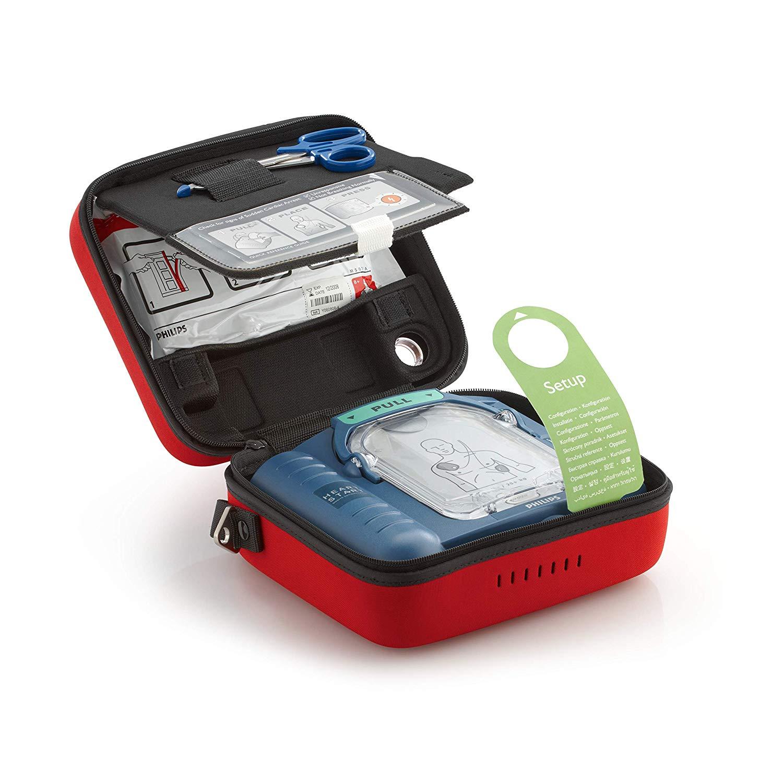 Best Defibrillators to buy