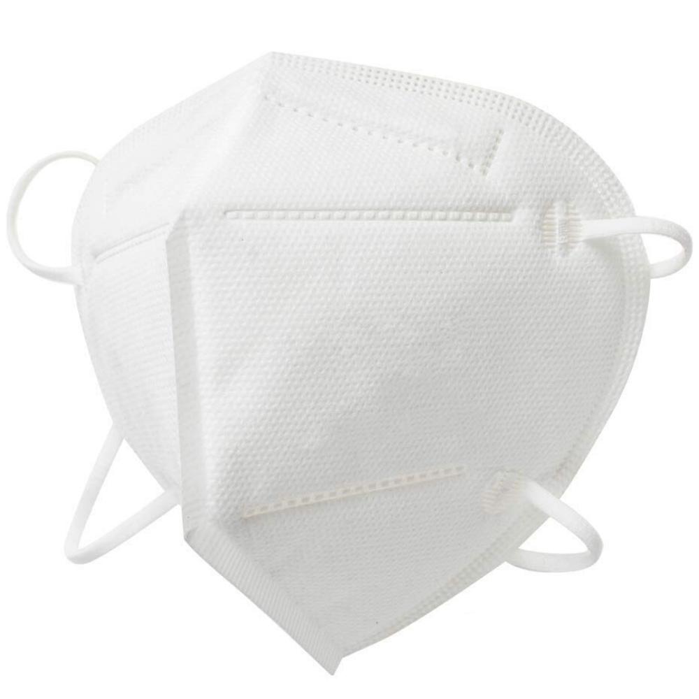 N95 respirator facemask for corona virus